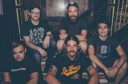 Bands: Bottomfeeder forms, joins Good Fight