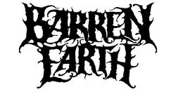 Labels: Barren earth to release on Century Media