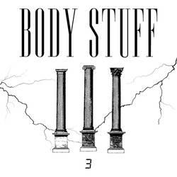 Records: Body Stuff EP 3
