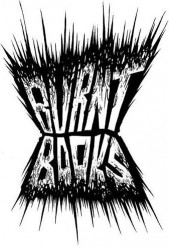 Bands: Burnt Books signs with At a Loss