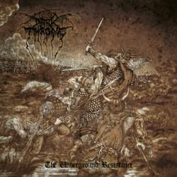 MP3s: Darkthrone Premiere New Track!