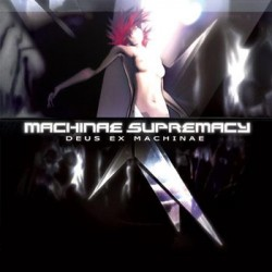 Records: Machinae Supremacy allow free download of first studio album