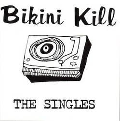Records: Bikini Kill to Reissue Singles Comp