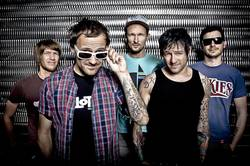 Bands: Donots release new record