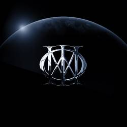 Dream Theater reveal cover art, tracklisting of new album