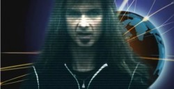 Videos: Arjen Lucassen releases video for