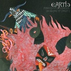 MP3s: New Earth Lp Up For Streaming