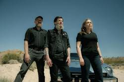 Bands: Earth to release Primitive and Deadly