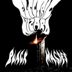 Records: Electric Wizard Gets U.S. Release Date