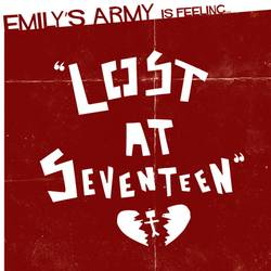 Records: Emily's Army stream new album