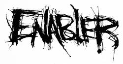 Records: New Enabler 7-inch this June