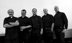 Bands: More Faith No More
