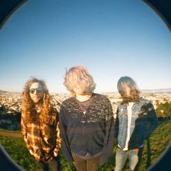 Bands: More Ty Segall on its way in form of FUZZ