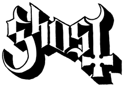 Records: New Ghost in August