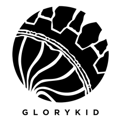 Labels: Slow Code and Glory Kid unite