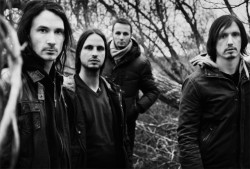 Records: Gojira announce fifth album details