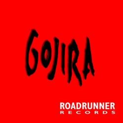 Bands: Gojira sign to Roadrunner