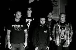 Records: Hollow Earth to return with Dead Planet
