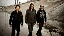 Records: New High on Fire this June