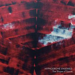 Records: Hypnodrone Ensemble to release 2nd LP