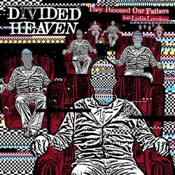 Divided Heaven teams up with Lydia Loveless