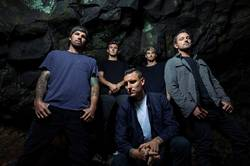 Tours: Parkway Drive's All Aussie Adventure