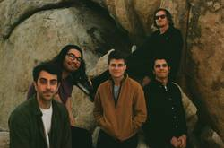 Records: I'm Glad It's You return with new album, new outlook