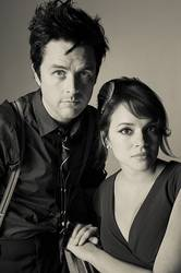 Records: Billie Joe Armstrong and Norah Jones stream Foreverly