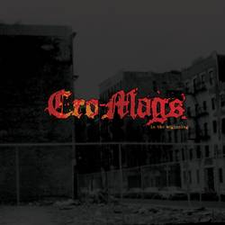 Site News: SPB and Cro-Mags giveaway!
