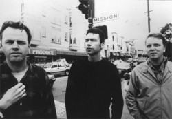 Shows: Jawbreaker reunites for Riot Fest 2017