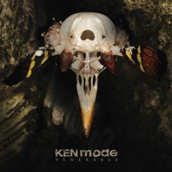 Tours: Ken Mode Streaming and Touring
