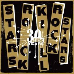MP3s: Mike Watt + The Black Gang cover Bikini Kill