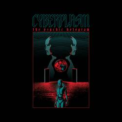 Records: SPB exclusive: Cyberplasm - The Psychic Hologram