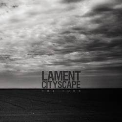 Tours: Lament Cityscape takes it on the road