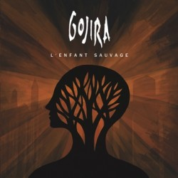 Records: Gojira streaming new single