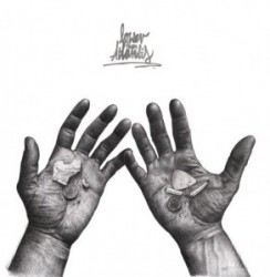 Labels: Lower Than Atlantis Signs With Sumerian