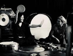 "SPB Premiere - ""Part None"" By Valentina Magaletti & Marlene Ribeiro"
