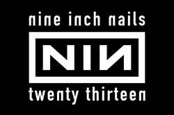 Bands: Nine Inch Nails Returns