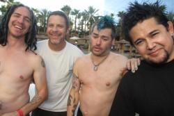 Bands: NOFX news, NOFX album