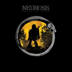 Records: Neurosis Detail Reissue