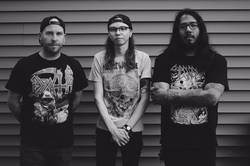 Bands: Of Feather and Bone debut song, add dates