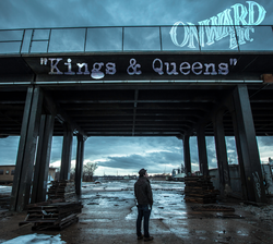 "download: Onward Etc's ""Kings & Queens"""
