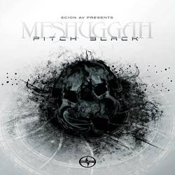 Records: Meshuggah to release new EP through Scion A/V