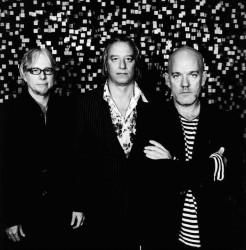Splits: R.E.M. Break Up