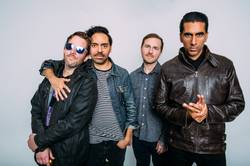 Tours: Saves the Day and Joyce Manor co-headlining tour