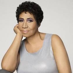 Obituaries: Soul Legend Aretha Franklin Passes Away