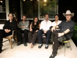 Bands: Michael Gira and Swans updates