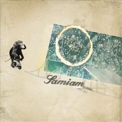 MP3s: Samiam Release New Track
