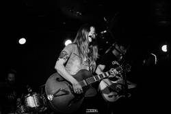 Bands: Sarah Shook & the Disarmers news