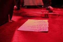 Tours: Thom Yorke Tomorrow's Modern Boxes dates